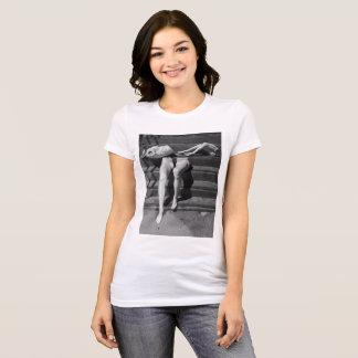 Put me back together again T-Shirt
