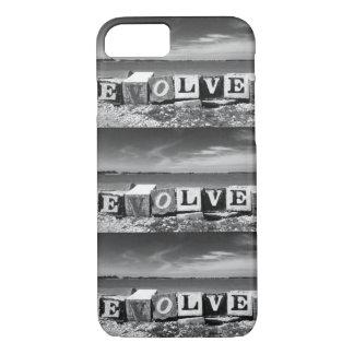 "Put-n-Bay Photo ""Evolve"" iPhone 7 Case"