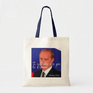 Putin Tote
