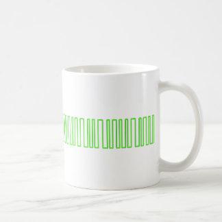 PWM Mug