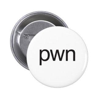 pwn buttons