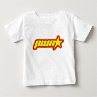 Pwn Star Shirt