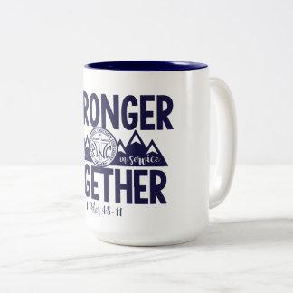 PWOC mug 2017-2018