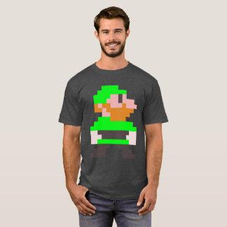 PXL Leprechaun Brs T-Shirt