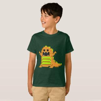 PXL T-Rex (Og) T-Shirt