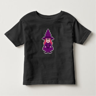 PXL Witch 5 Toddler T-shirt