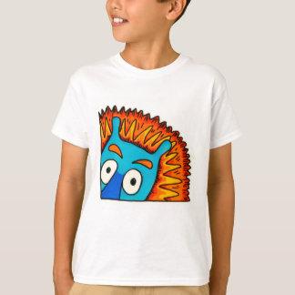 Pyjama Farmer High 5 Kids T-shirt