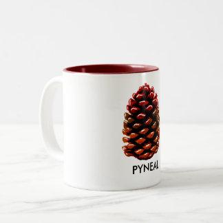 Pynecone Mug