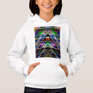 PYRAMID  - Enjoy Healing Energy Spectrum