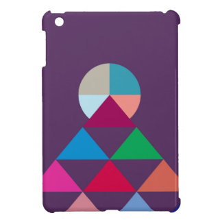 Pyramid iPad Mini Cases