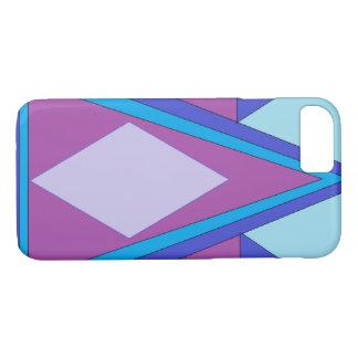 Pyramid iPhone 8/7 Case