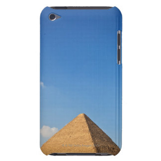Pyramid of Khufu Barely There iPod Case