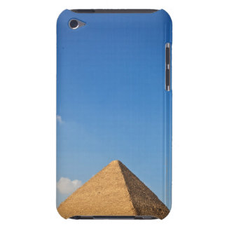 Pyramid of Khufu iPod Touch Case-Mate Case