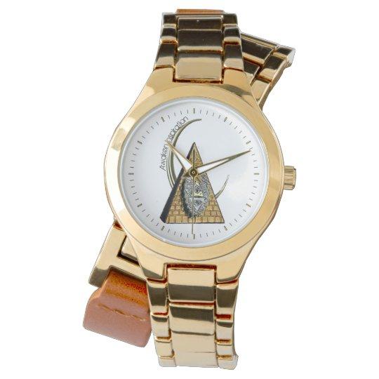 Pyramo0n Watch