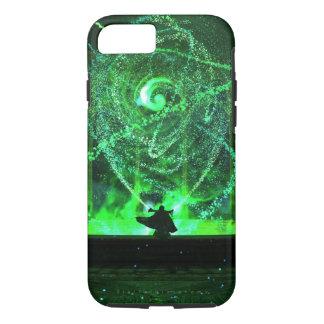 Pyre Tough Case (iPhone 7 case)