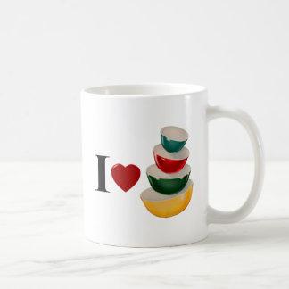 PyrexLove1.png Coffee Mug