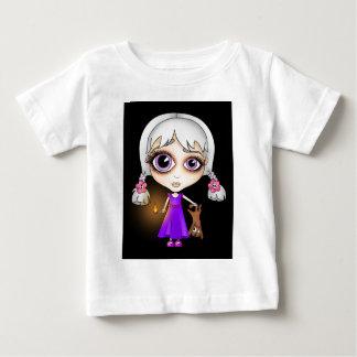Pyro Paige Baby T-Shirt