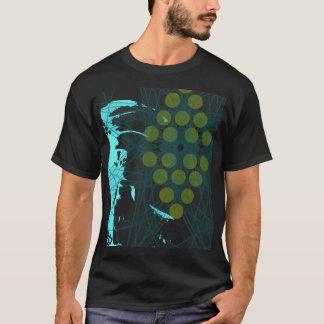Pythagoras. T-Shirt