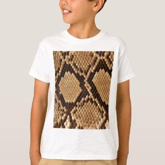 Python Print T-Shirt