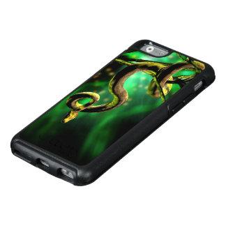 Python Snake OtterBox iPhone 6 Case