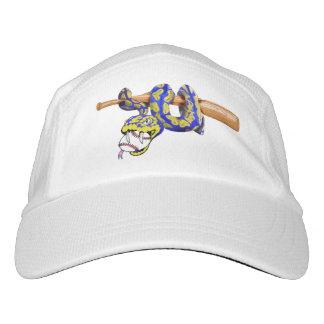 Pythons Baseball Hat