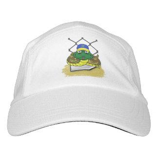 Pythons Hat