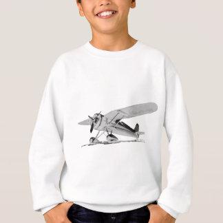 PZL24_prototyp2 Sweatshirt