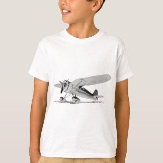 PZL24_prototyp2 T-Shirt