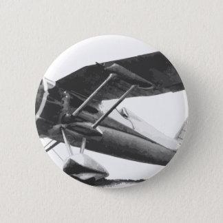 PZL24_prototyp 2 Inch Round Button