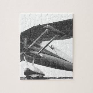 PZL24_prototyp Jigsaw Puzzle