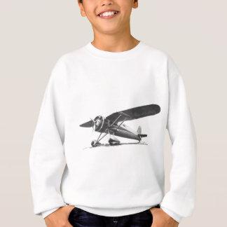 PZL24_prototyp Sweatshirt