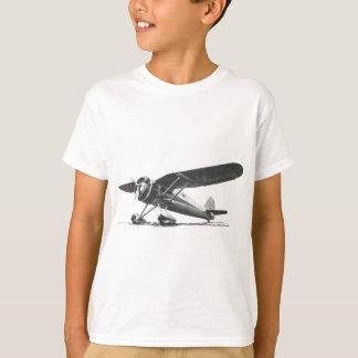 PZL24_prototyp T-Shirt
