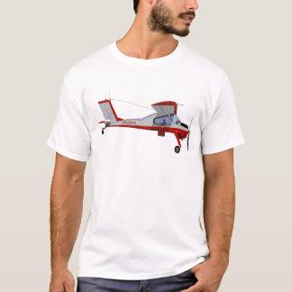 PZL 104 Wilga 35A T-Shirt