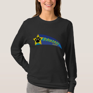 PZshootingstar T-Shirt