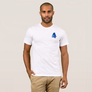 PZWD Men's Logo Shirt #1