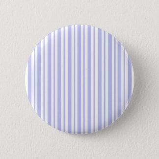 q14 - Copy 2 Inch Round Button