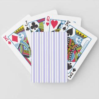 q14 - Copy Bicycle Playing Cards