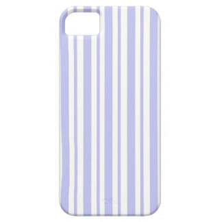 q14 - Copy Case For The iPhone 5