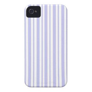 q14 - Copy Case-Mate iPhone 4 Case