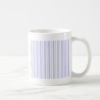 q14 - Copy Coffee Mug