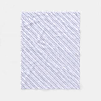 q14 - Copy Fleece Blanket