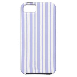 q14 - Copy iPhone 5 Cover