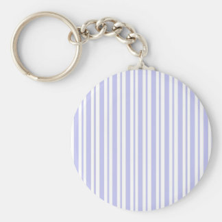 q14 - Copy Keychain