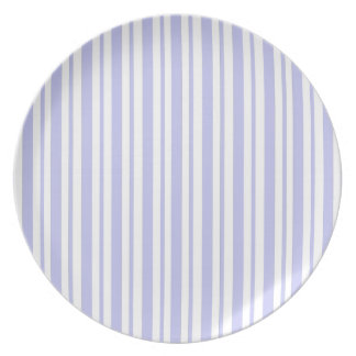 q14 - Copy Plate