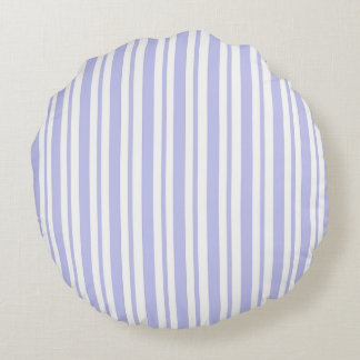 q14 - Copy Round Pillow