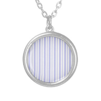 q14 - Copy Silver Plated Necklace