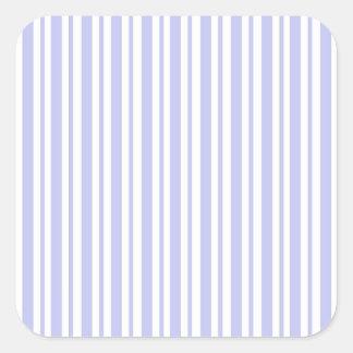 q14 - Copy Square Sticker