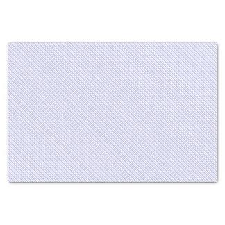 q14 - Copy Tissue Paper