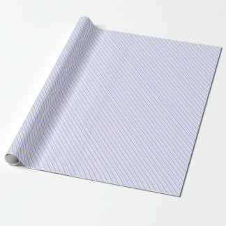 q14 - Copy Wrapping Paper
