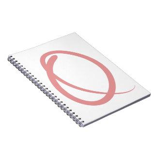 Q Spiral Journal
